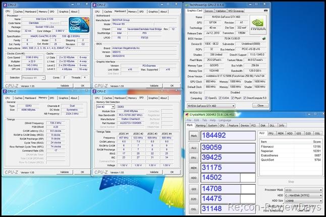 Core_i3_530_2.93GHz_GTX460_sonicplatinum_teikaku_crystalmark2004r3