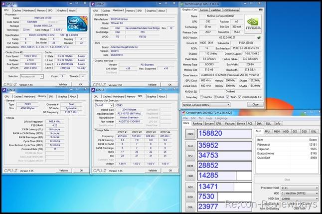 Corei3_530_2.93GHz_8800GT_crystalmark