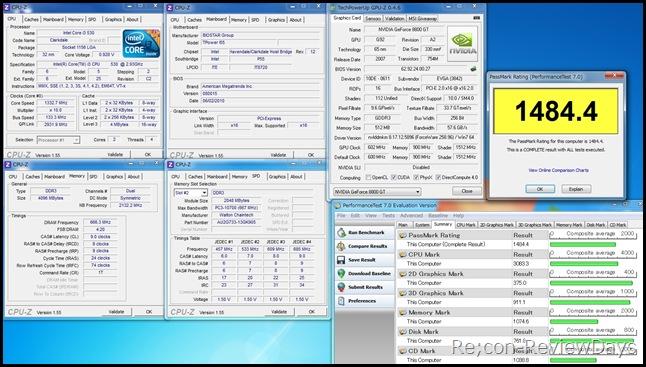 Corei3_530_2.93GHz_8800GT_perfomance_test