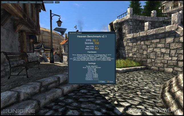 Unigine 2010-09-23 16-28-45-81_low