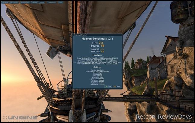 Unigine 2010-09-23 16-34-50-98_high