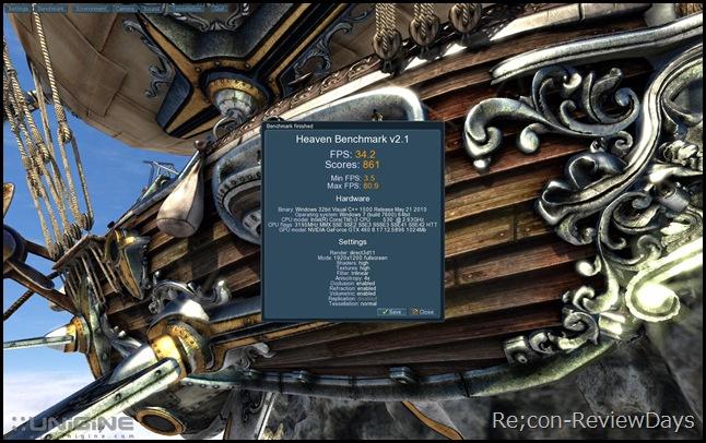 Unigine 2010-09-25 12-48-20-47_low