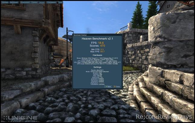 Unigine 2010-09-25 12-54-17-18_high