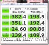 revodrive_120GB_crystaldiskmark_1000MB