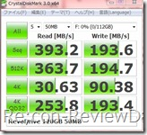revodrive_120GB_crystaldiskmark_50MB