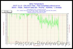 2010-10-11-14h16-GPU1