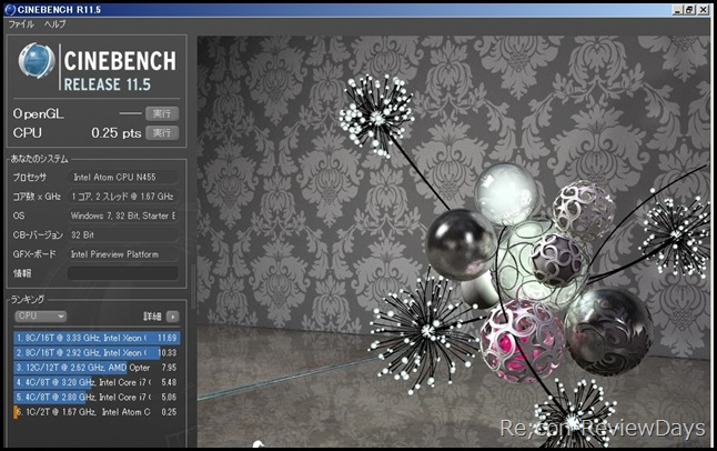 AtomN455_1.66GHz_GMA3150_cinebenchr11.5