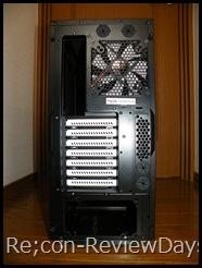 DSCF2883