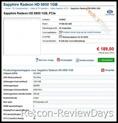 sapphireradeonhd68502