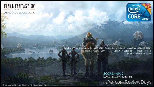 FFXivWinBenchmark 2010-11-13 13-06-09-62_low