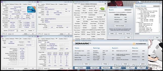 XeonE5620_2.4GHz_GTX285_06