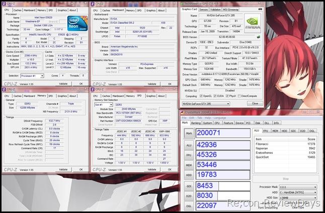 XeonE5620_2.4GHz_GTX285_crystalmark2004r3
