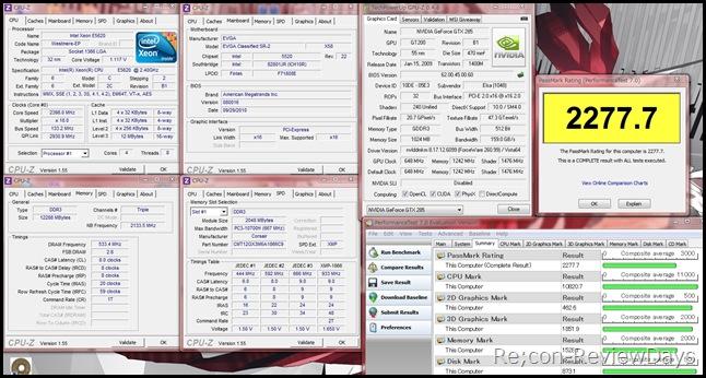 XeonE5620_2.4GHz_GTX285_perfomancetest7.0