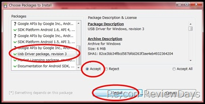 choose_packages_to_install_02