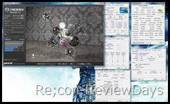 XeonW3680-4.4GHz-GTX580-Core900MHz-cinebench11.5-odenn