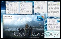 XeonW3680-4.4GHz-GTX580-Core900MHz-ffxiv-low-odenn.JPG