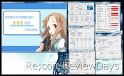 XeonW3680-4.4GHz-GTX580-Core900MHz-timeleep-odenn.JPG