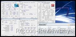 Xeon_E5620_3.6GHz_5970_3dmark06