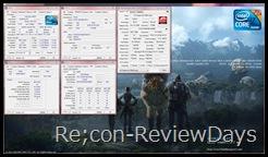 Xeon_E5620_3.6GHz_5970_ffxiv-high