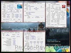 Xeon_E5620_3.6GHz_5970_ffxiv-low