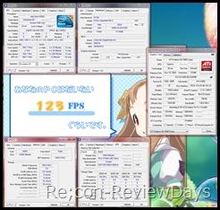 Xeon_E5620_3.6GHz_5970_timeleap