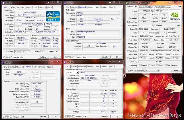 Corei5_2400K_3.1GHz_7900GTX_cpuz