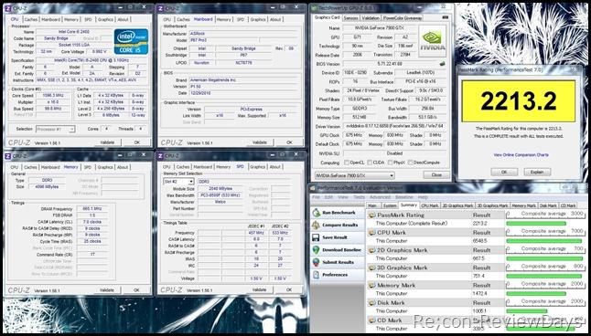 Corei5_2400_3.1GHz_7900GTX_performancetest