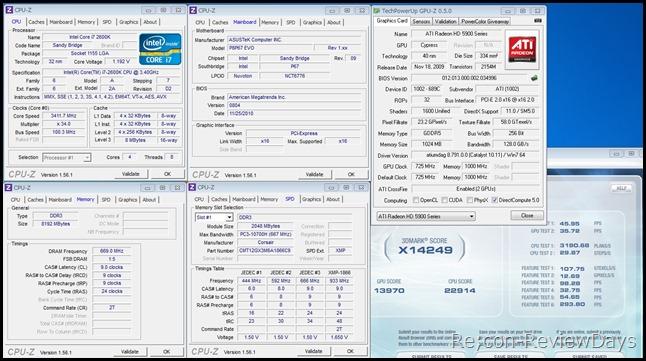 Corei7_2600K_3.4GHz_5970_Vantage_extreme