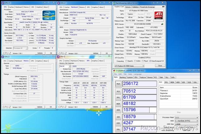 Corei7_2600K_3.4GHz_5970_crystal