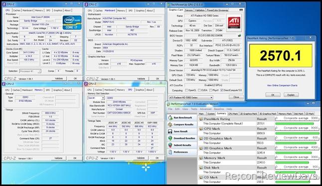 Corei7_2600K_3.4GHz_5970_performancetest