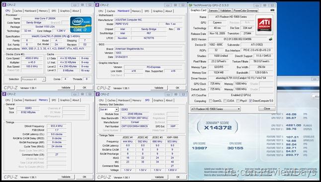 Corei7_2600K_4.5GHz_5970_Vantage_Extreme
