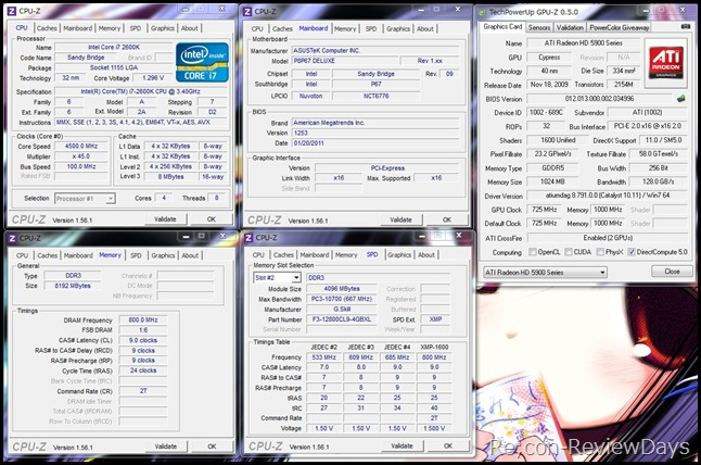 Corei7_2600K_4.5GHz_5970_cpu-z