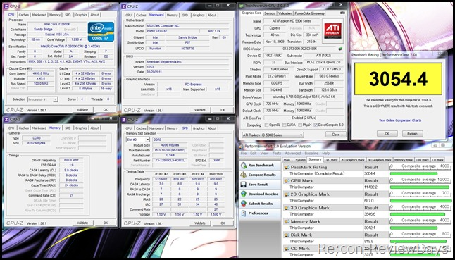 Corei7_2600K_4.5GHz_5970_performancetest7.0