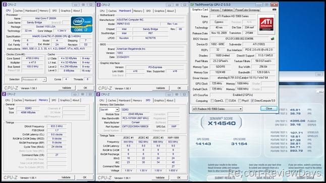 Corei7_2600K_4.7GHz_5970_Vantage_Extreme