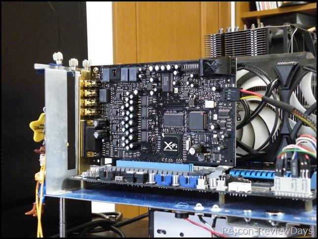 DSCF5209