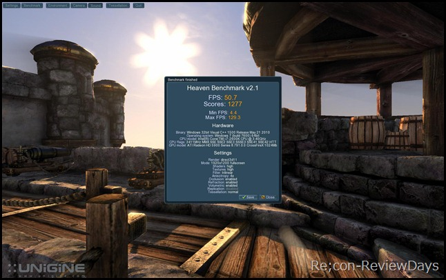 Unigine 2011-01-09 14-57-31-19Low