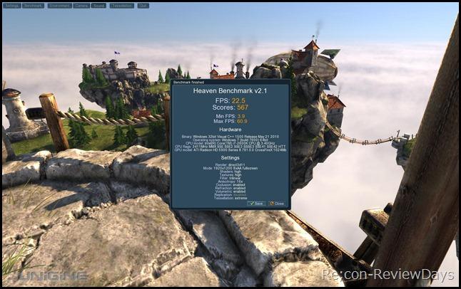 Unigine 2011-01-09 15-04-40-39_high