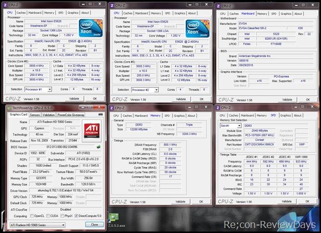 XeonE5620_3.6GHz_5970