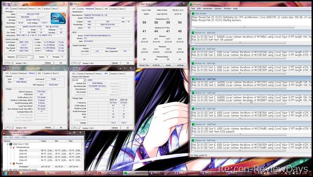 Corei7_920_4.0GHz_1.25V_ultra-kaze_prime95_10h