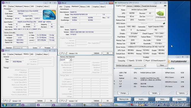 Core2_SU9400_1.4GHz_320M_06