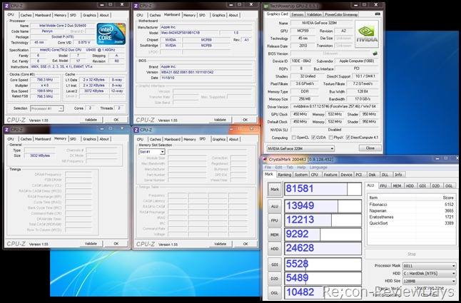 Core2_SU9400_1.4GHz_320M_crystal