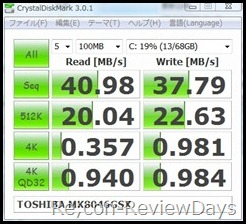 TOSHIBA_MK8046GSX_80GB_crystaldiskmark