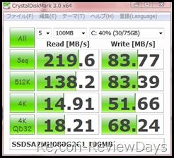 intel_gen2_rx1_crystal