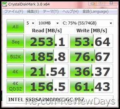 p67_intel_gen2_80GB_crystal