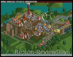 rollercoaster_tycoon