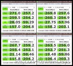 Corsair_CSSD-F80GB2-A_0FILL_matome