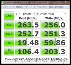 Corsair_CSSD-F80GB2-A_1000MB_0Fill_CDM