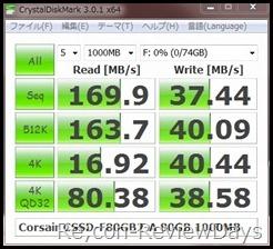 Corsair_CSSD-F80GB2-A_1000MB_CDM