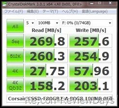 Corsair_CSSD-F80GB2-A_100MB_0Fill_CDM