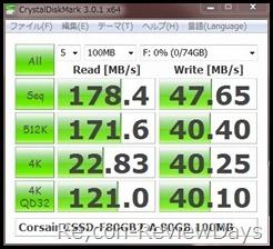 Corsair_CSSD-F80GB2-A_100MB_CDM